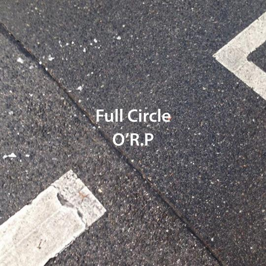fullcircle_2.jpg