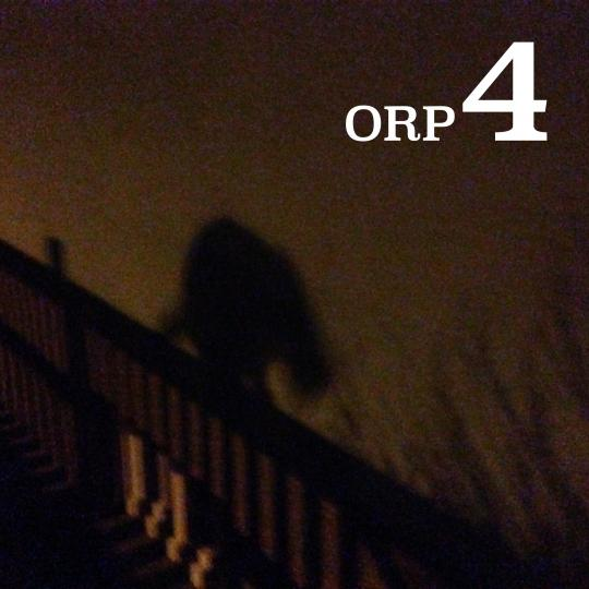 frontcover_orp4.jpg